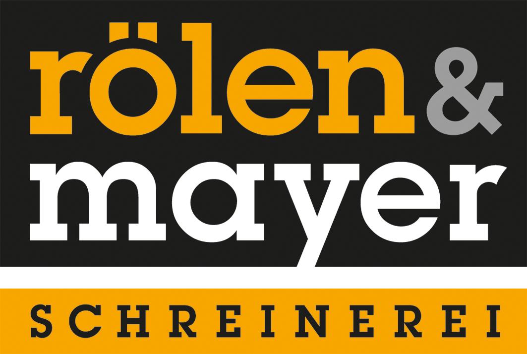 Schreinerei Rölen & Mayer